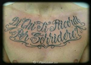 Vittoriatattoo-Writing-2