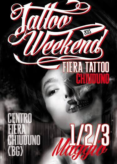 tattoo-weekend-bergamo-2015