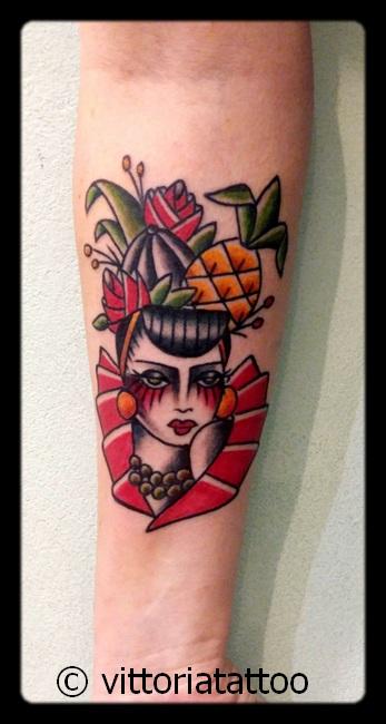 carmen-miranda-tattoo