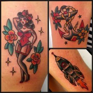 tatuaggi como|vittoriatattoo