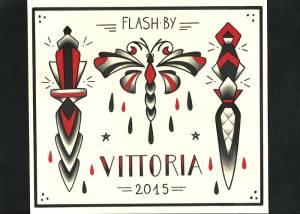 Flash-tattoo-01-2015