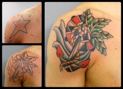 cover-up-star-vittoriatattoo