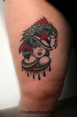 old-school-girl-fishtattoo-shopcomo