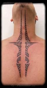 Polynesien-maori-tribal-1