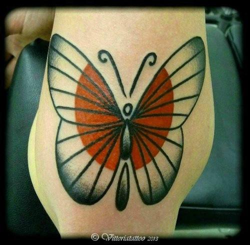 butterfly-toya