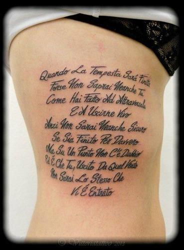 Vittoriatattoo-tattoos-by-vittoria-Writing-22