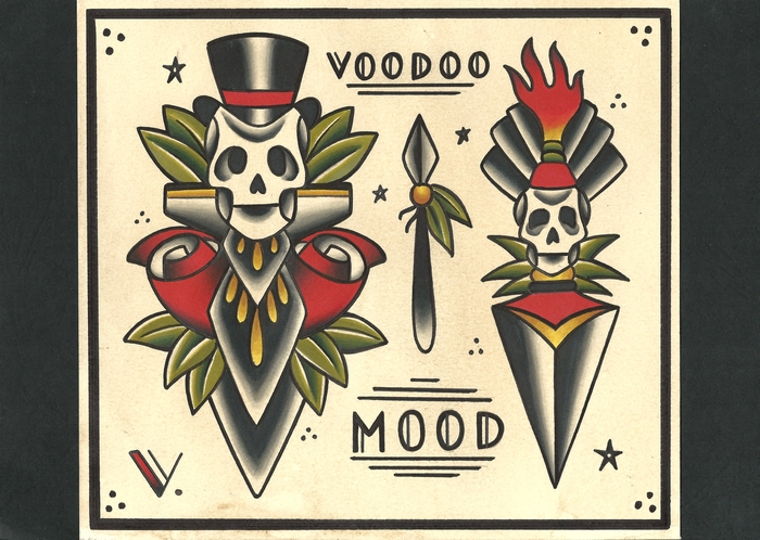 Flash-tattoo voodoo mood-02-2015