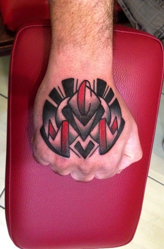 art-deco-tattoo-hand