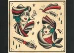 femmes-fatales-flash-tattoo-2015